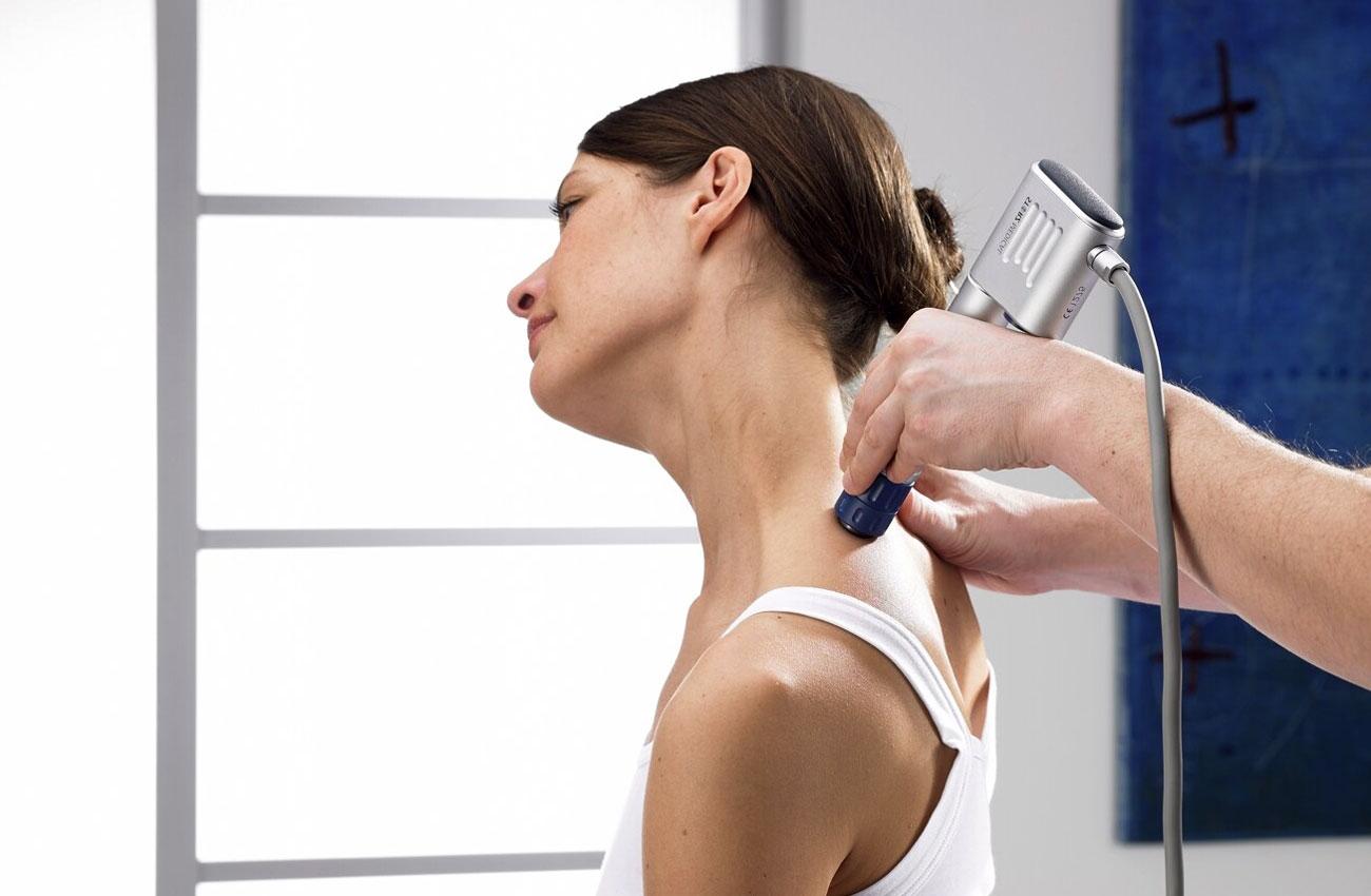 1413132012 udarno volnovaya terapiya pri osteohondroze