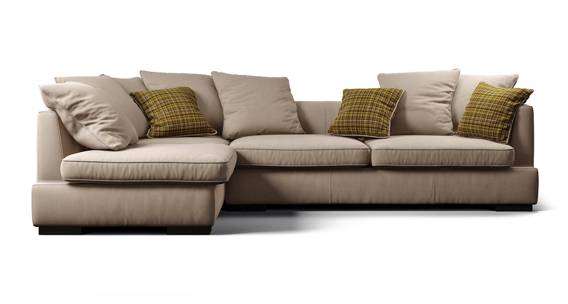 Выбор дивана для своего дома