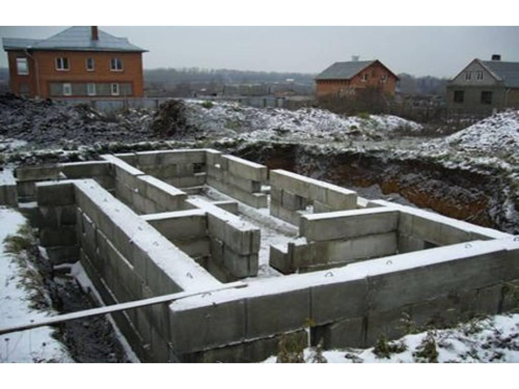 Нужен бетон недорого? Есть решение!