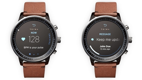 Где и какие часы можно купить?