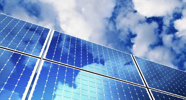 SolarPanels 1