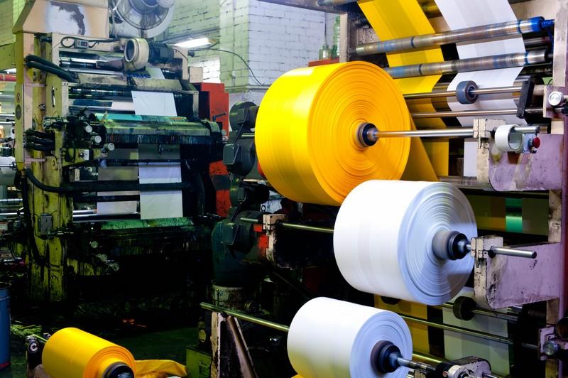 proizvodstvo polietilenovyh paketov 1