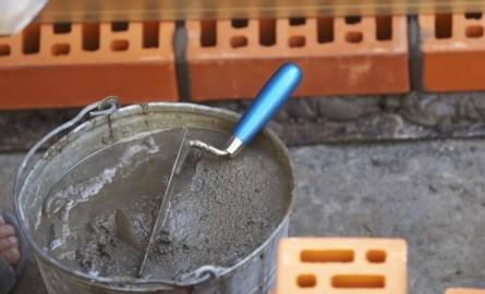 vybor marki betona dlya stroitelstva zagorodnogo doma opt kniga ru