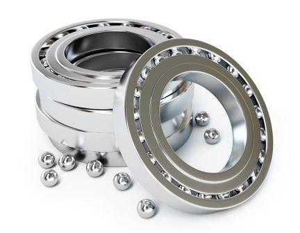 bearings-11