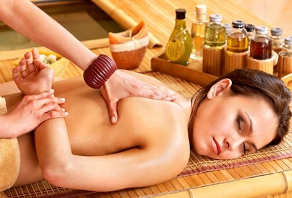 gavayskiy massazh