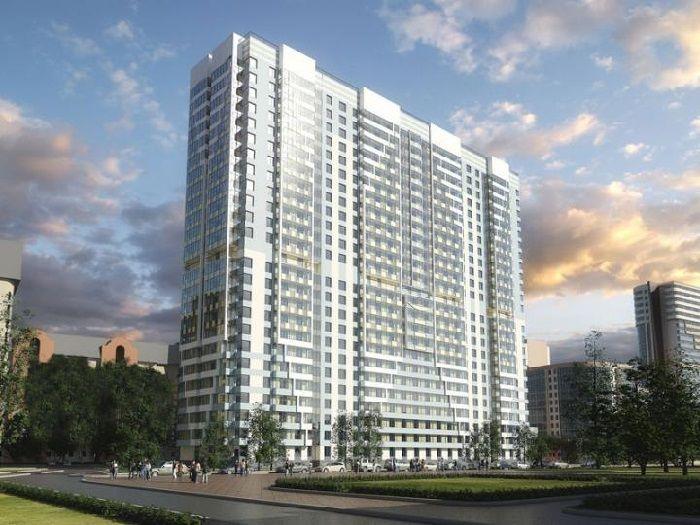 Покупка квартиры с помощью агентства недвижимости «МЕЗОН»