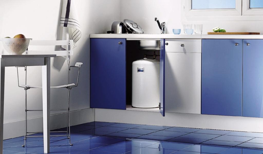 Как выбрать хороший водонагреватель?
