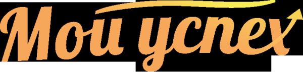 logo_moy_uspex1