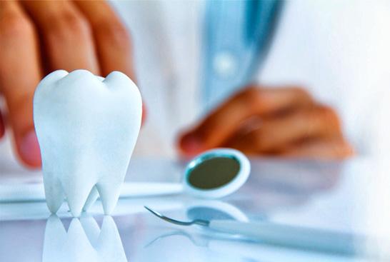Стоматология. Восстановительная стоматология поможет Вам восстановить жизнь
