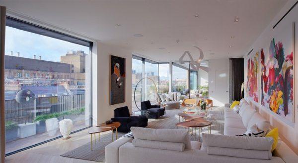 dlyakota-ru_design_prestizhnye-apartamenty-v-londone_1
