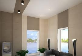 Апартаменты — престижно, модно, комфортно!