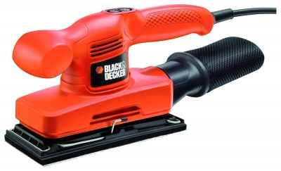 26888_shlifovalnaya-mashina-black-amp-decker-black-decker-ka310