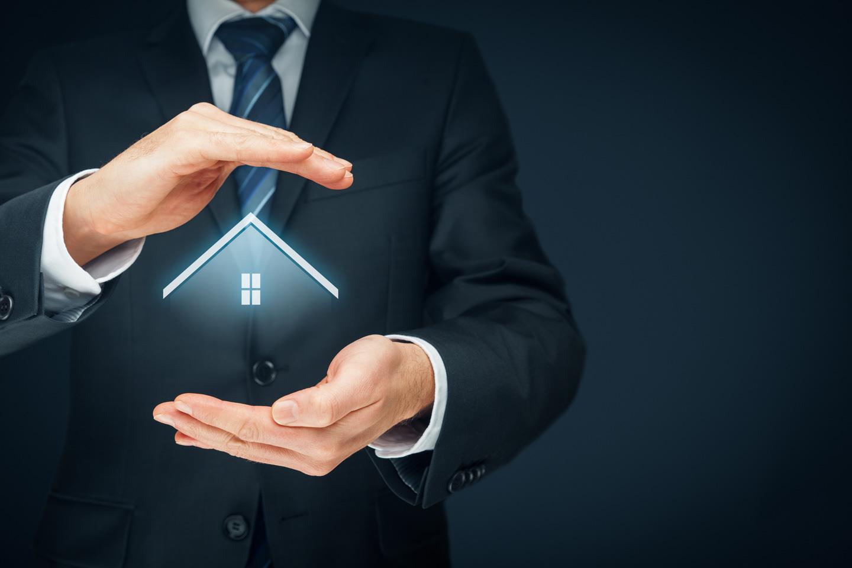 О проектировании газобетонных домов и особенностях их возведения