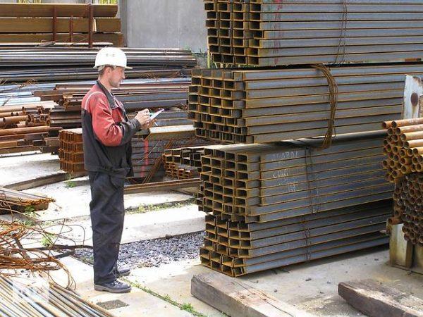 building-materials-kupyt-shveller-20-yz-metalla-tsena-na-nego-v-dnepre-yz-nalychyya-so-sklada__77832377m