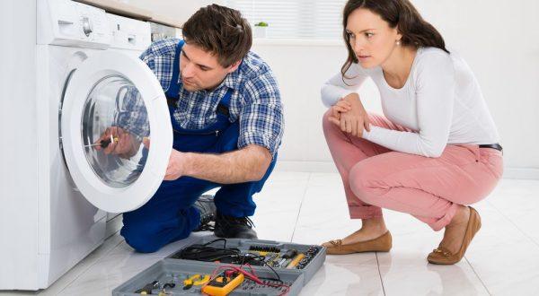 hampshire-appliance-repairs