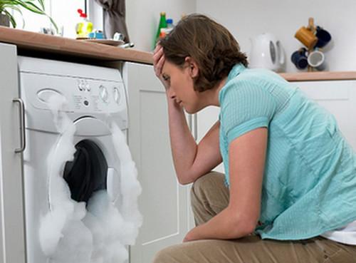 купить стиральные машины