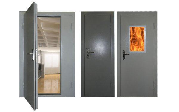 46291422_protivopozharnye-dveri