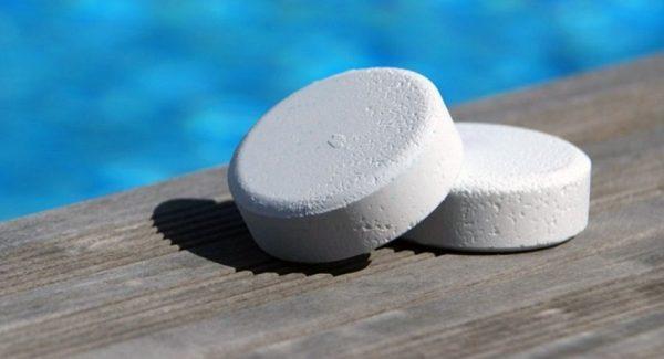 tabletki-dlya-bassejna-dlya-dezinfekcii-vody-15