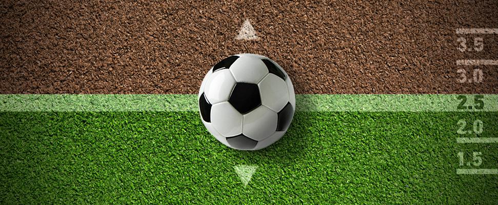 Выгодные ставки на спорт вместе с букмекерской компанией BETCITY