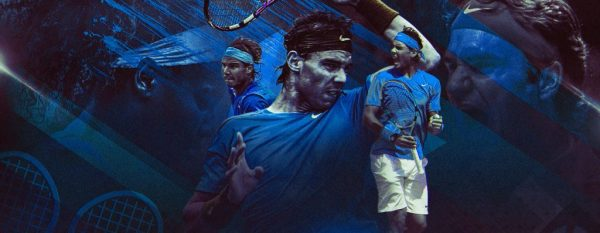 stavki_na_tennis-1-1024x398