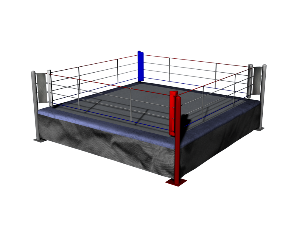 boxing-ring-png-3