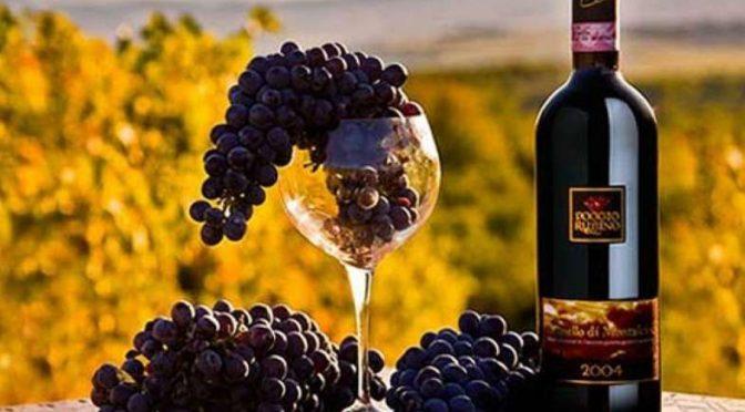 Вино Кьянти Классико: характеристика, сопровождение и органолептические свойства