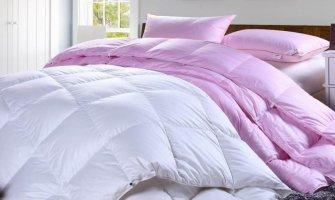 Наш интернет магазин предлагает качественные одеяла по умеренным ценам