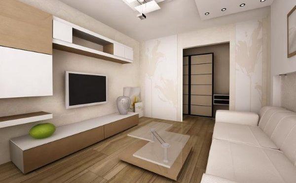 Если вам нужны услуги ремонта квартир премиум класса, выбирайте компанию Eternity Building!