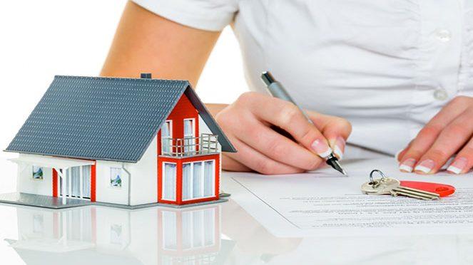 Ипотека как способ приобрести свою собственную недвижимость