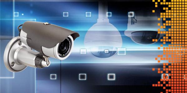 Основы эффективного внедрения систем обеспечения безопасности