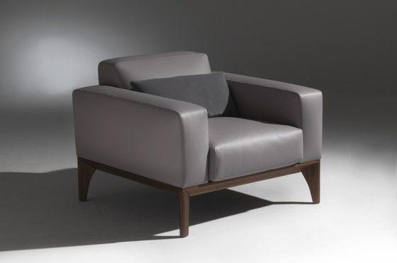 мебель кожа1