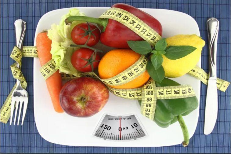 produkty s otricatelnoj kalorijnostyu
