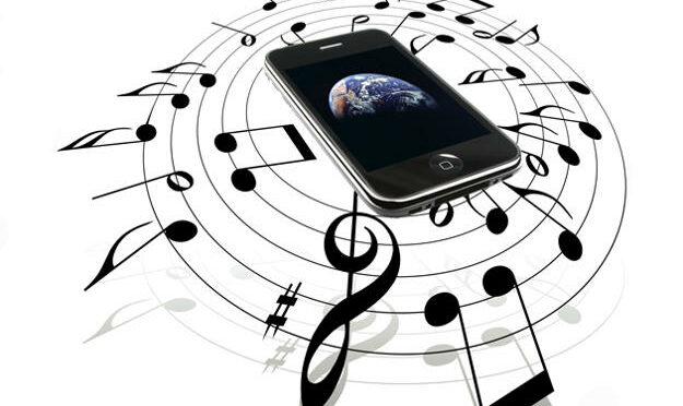 Мp3 музыка – скачать и слушать бесплатно, в хорошем качестве
