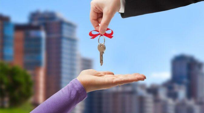 На что обращать внимание при покупке квартиры своей мечты