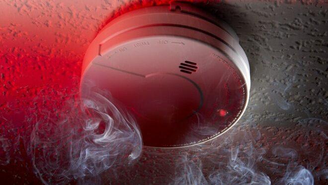 Монтаж охранно-пожарной сигнализации – быстро, качественно, надежно