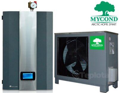 mycond smart 01