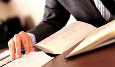 Актуальность юридических услуг в ведении бизнеса