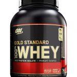100 whey gold standard optimum nutrition 2273 gr. 856x1000 1
