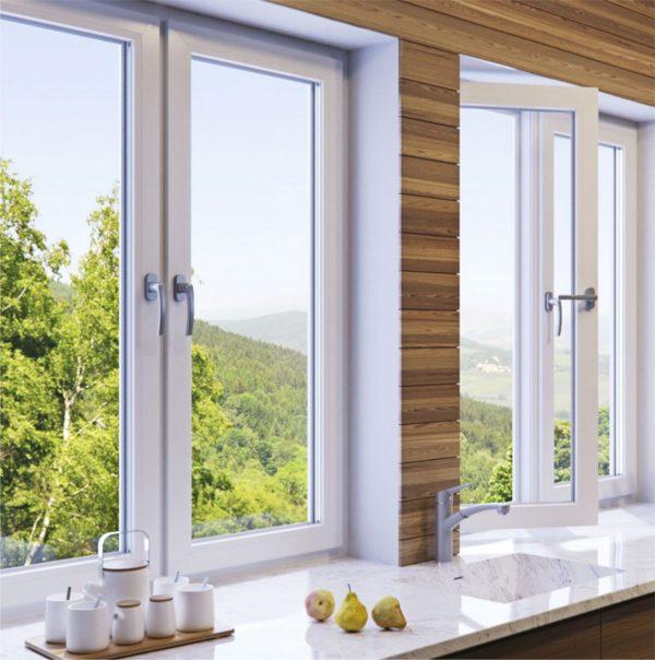rehau okna foto16