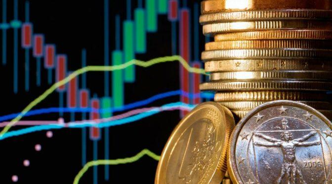 Как товарная биржа отличается от фондовой