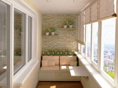 balkon 552x414 1
