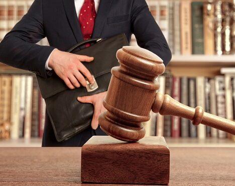 Три веские причины, почему стоит всегда обращаться в юридическую компанию «Флагман»