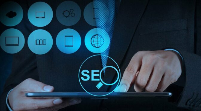 Каким образом SEO-оптимизация помогает сайту?